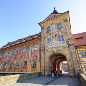 altes rathaus bamberg 3 280x280 - Sehenswürdigkeiten Bamberg