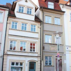 eta hoffmann haus bamberg 1 280x280 - E.T.A. Hoffmann Haus Bamberg