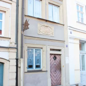 eta hoffmann haus bamberg 2 280x280 - E.T.A. Hoffmann Haus Bamberg