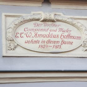 eta hoffmann haus bamberg 3 280x280 - E.T.A. Hoffmann Haus Bamberg
