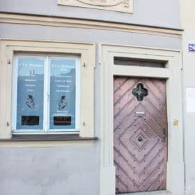 eta hoffmann haus bamberg 4 280x280 - E.T.A. Hoffmann Haus Bamberg
