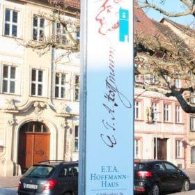 eta hoffmann haus bamberg 5 280x280 - E.T.A. Hoffmann Haus Bamberg