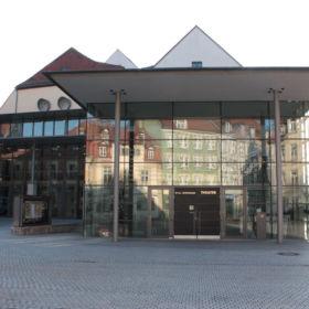 eta hoffmann haus bamberg 6 280x280 - E.T.A. Hoffmann Haus Bamberg