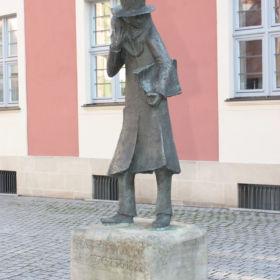 eta hoffmann haus bamberg 7 280x280 - E.T.A. Hoffmann Haus Bamberg