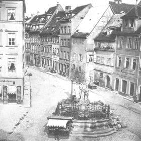 gabelmann bamberg 1871 72 280x280 - Grüner Markt mit Gabelmann