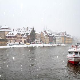 klein venedig 1 280x280 - Klein Venedig Bamberg