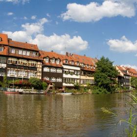 klein venedig 10 280x280 - Klein Venedig Bamberg