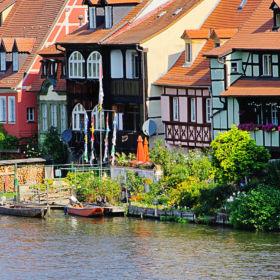 klein venedig 3 280x280 - Klein Venedig Bamberg