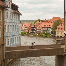 klein venedig 4 280x280 - Klein Venedig Bamberg