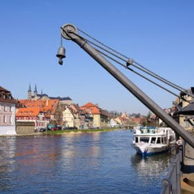 klein venedig 6 280x280 - Klein Venedig Bamberg