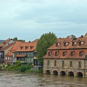 klein venedig 7 280x280 - Klein Venedig Bamberg