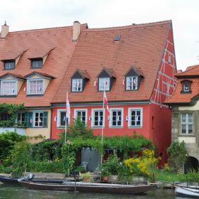 klein venedig 8 280x280 - Klein Venedig Bamberg
