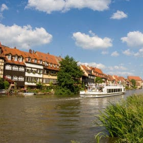 klein venedig 9 280x280 - Klein Venedig Bamberg