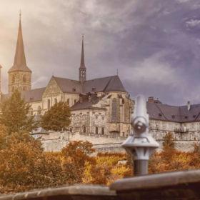 st michael 280x280 - Sehenswürdigkeiten Bamberg