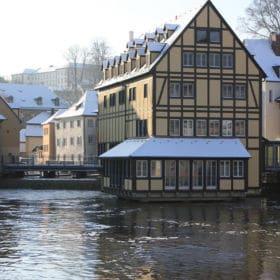 muehlenviertel bamberg 01 280x280 - Mühlenviertel