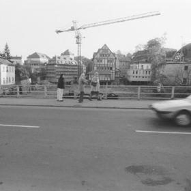 muehlenviertel okt 1983 280x280 - Mühlenviertel
