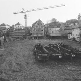 muehlenviertel oktober 1983 280x280 - Mühlenviertel