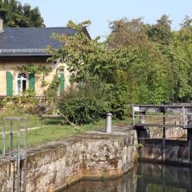 schleuse 100 bamberg 1 280x280 - Sehenswürdigkeiten Bamberg
