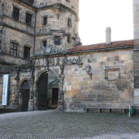 alte hofhaltung bamberg 3 280x280 - Alte Hofhaltung