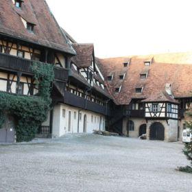 alte hofhaltung bamberg 6 280x280 - Alte Hofhaltung
