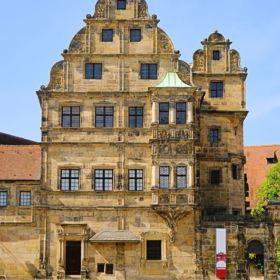 alte hofhaltung bamberg 9 280x280 - Alte Hofhaltung