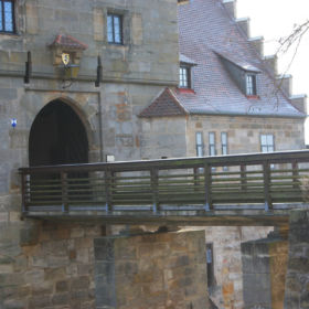 altenburg bamberg 6 280x280 - Altenburg Bamberg