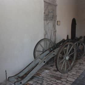 altenburg bamberg 7 280x280 - Altenburg Bamberg