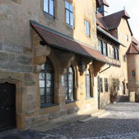 altenburg bamberg 8 280x280 - Altenburg Bamberg