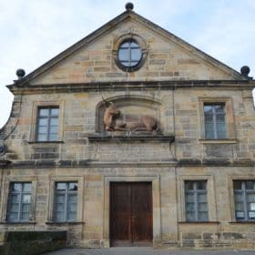 alter schlachthof bamberg 001 280x280 - Alter Schlachthof