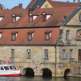 alter schlachthof bamberg 280x280 - Sehenswürdigkeiten Bamberg