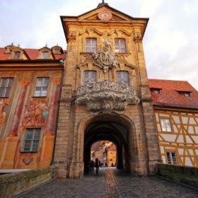 altes rathaus bamberg12 280x280 - Altes Rathaus Bamberg