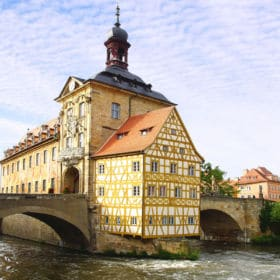 altes rathaus bamberg13 280x280 - Altes Rathaus Bamberg