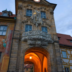 altes rathaus bamberg18 280x280 - Altes Rathaus Bamberg