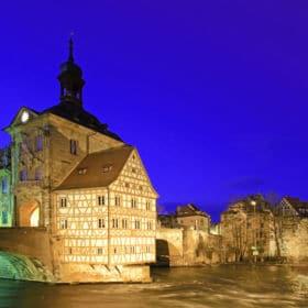 altes rathaus bamberg3 280x280 - Altes Rathaus Bamberg