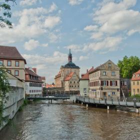 altes rathaus bamberg33 280x280 - Altes Rathaus Bamberg