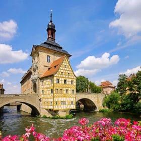 altes rathaus bamberg50 280x280 - Altes Rathaus Bamberg
