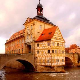 altes rathaus bamberg55 280x280 - Altes Rathaus Bamberg