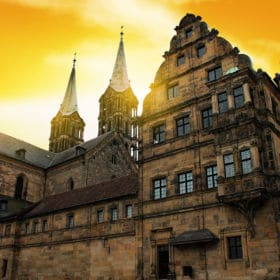 bamberger dom 1 280x280 - Dom Bamberg