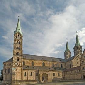 bamberger dom 10 280x280 - Dom Bamberg