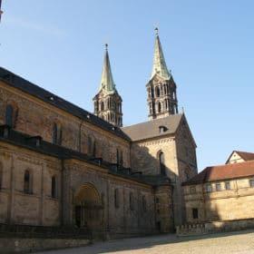 bamberger dom 11 280x280 - Dom Bamberg