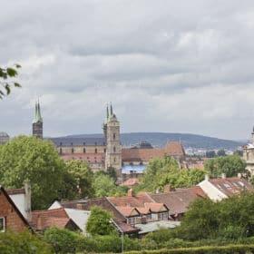 bamberger dom 12 280x280 - Dom Bamberg