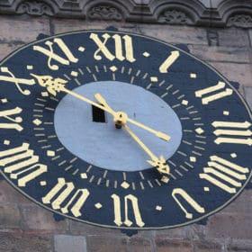bamberger dom 7 280x280 - Dom Bamberg