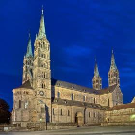 bamberger dom 9 280x280 - Dom Bamberg