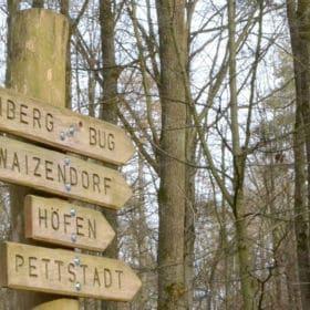 bruderwald bamberg 280x280 - Sehenswürdigkeiten Bamberg