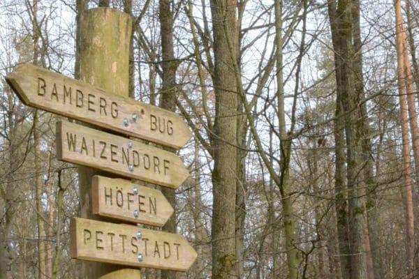 bruderwald bamberg