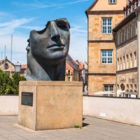 centurione bamberg 280x280 - Sehenswürdigkeiten Bamberg