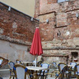 eiscafe bassano 2 280x280 - Eiscafé Bassano