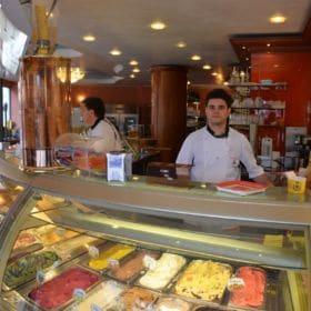 eiscafe bassano 3 280x280 - Eiscafé Bassano