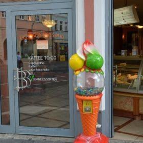 eiscafe bassano 4 280x280 - Eiscafé Bassano