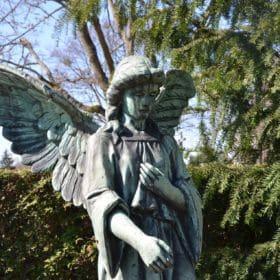 hauptfriedhof bamberg 001 280x280 - Hauptfriedhof
